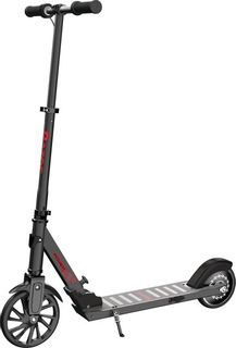 Razor - Electric Scooter - Power A5 Black Label