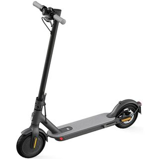 Xiaom Mi Electric Scooter Essential, 20km Long-range Battery, Up to 20 km/h, E-ABS and disc brake, 2