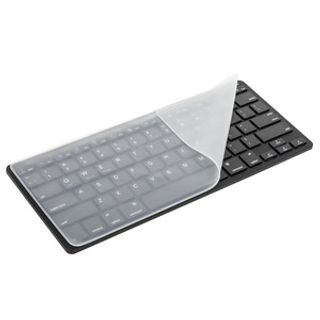 TARGUS® UNIVERSAL SILICON KEYBOARD COVER - SMALL