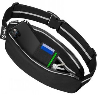 CELLY UNIVERSAL WATERPROOF RUN BELT UP TO 6.9