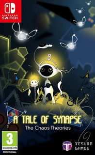 SWITCH A Tale of Synapse: The Chaos Theories