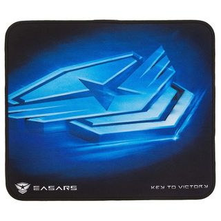 EASARS Sand-Table Gaming Mouse Pad M - Black, 32x27cm
