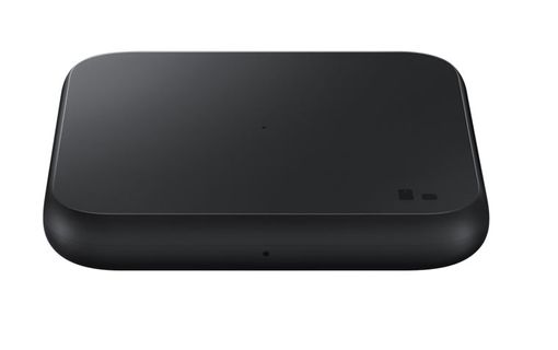 Samsung Wireless Charger Single (EP-P1300)