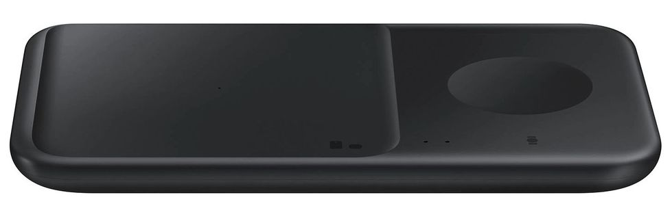 Samsung Wireless Charger DUO (EP-P4300)