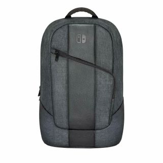Switch Edition Backpack