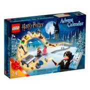LEGO Group LEGO Harry Potter -