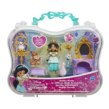 Disney Princess: Little Kingdom - Aurora's Fairytale Dreams