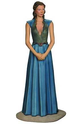 Game of Thrones - Margaery Tyrell Figure