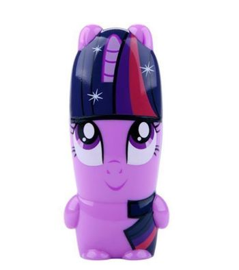 Mimobot USB Flash Drive: My Little Pony - Twilight, 16 GB