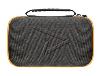 Steel Play Carry and Protect Bag (New 2DS XL, 3DS XL)