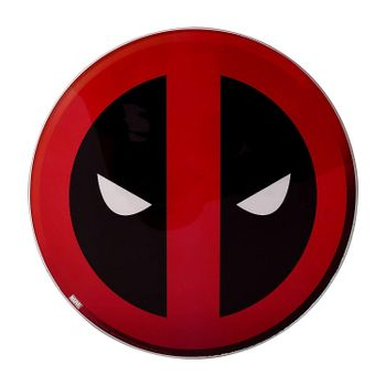 Marvel - Deadpool Cutting Board, 30cm