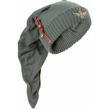 Beanie with Buckle: Legend of Zelda - Link, Green