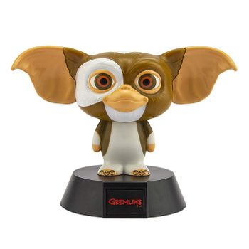 Gremlins - Gizmo Icon Light