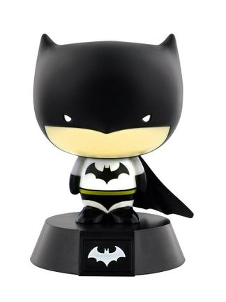 DC Comics - Batman Light, 10cm