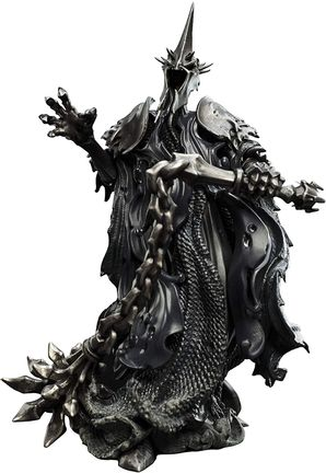 Mini Epics: Lord of the Rings - The Witch-King Figure