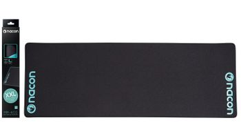 Nacon MM-400 Gaming Mouse Pad XXL, 900x315mm