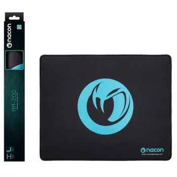 Nacon MM-200 Gaming Mouse Pad, 400x320mm