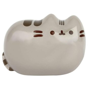 Pusheen - Ceramic Money Bank (Blueprint Collections)