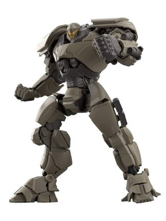 Gundam High Grade: Pacific Rim Uprising - Bracer Phoenix Model Kit, 1:144 Scale