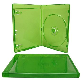Xbox One Game Replacement Case