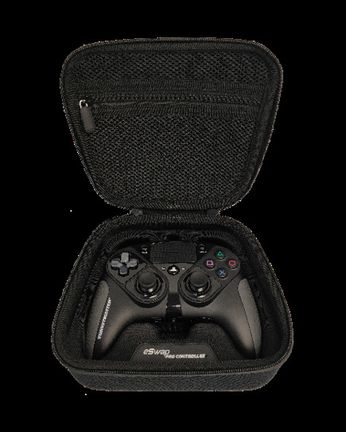 Thrustmaster T-Case for eSwap Pro Controller