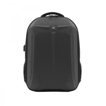 White Shark - Fortress Gaming Backpack
