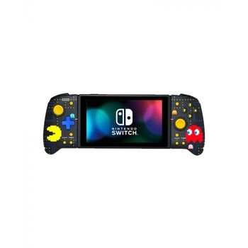 HORI Split Pad Pro Controller - Pac-Man Edition (Switch)