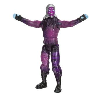 Fortnite: Victory Series - Galaxy Action Figure, 30cm