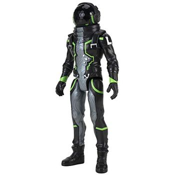 Fortnite: Victory Series - Eternal Action Figure, 30cm
