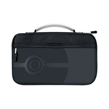 PDP Commuter Console Case - Pokeball Edition (Switch)
