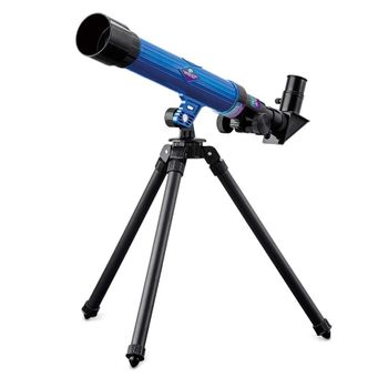 SCIENCE - Telescope With Tripod