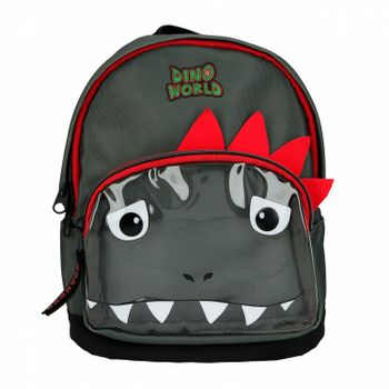 Dino World - Small Backpack