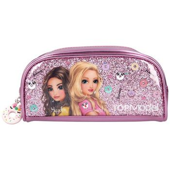Top Model - Pencil Case - Candy Cake