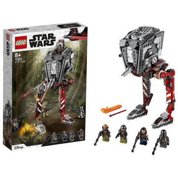 LEGO Star Wars - AT-ST Raider (75254)