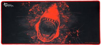 White Shark Gaming Mouse Pad XL - Sky Walker MP-1899, 80x35cm