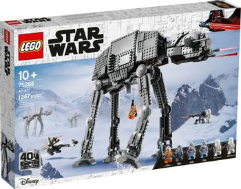 LEGO Star Wars - AT-AT (75288)