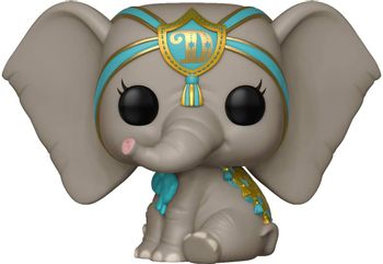 POP! Disney Dumbo - Dreamland Dumbo Vinyl Figure