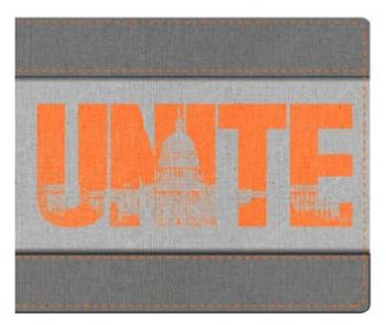 Tom Clancys: The Division 2 - Unite Wallet