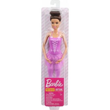 Barbie - You can Be Anything - Ballerina