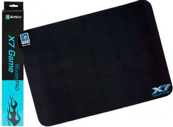 A4Tech Gaming Mouse Pad X7-500MP