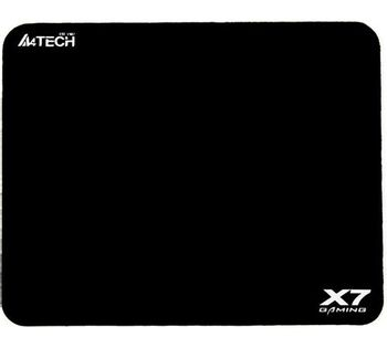A4Tech Gaming Mouse Pad X7-200MP