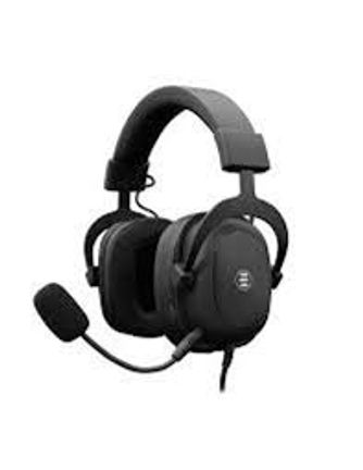 EShark ESL-HS5 KUGO-V2 Gaming Headset