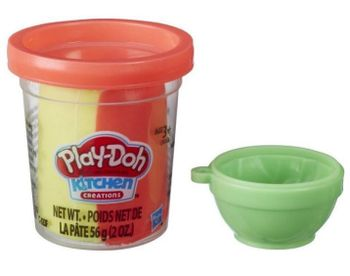 Hasbro Play-Doh Kitchen Creations - Spaghetti Set