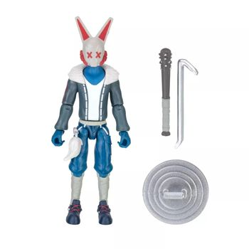 ROBLOX - Imagination Figures - The Usagi