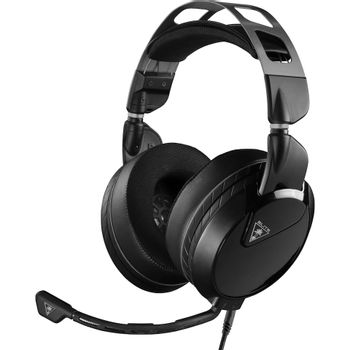 Turtle Beach Elite Atlas Pro Headset (PC)