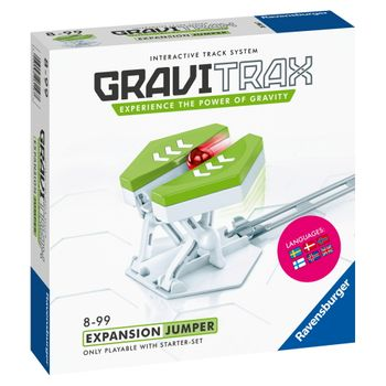 Gravitrax - Expansion Jumper