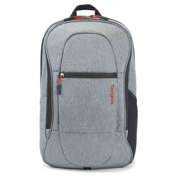 Targus - Urban Commuter Laptop Backpack 15,6