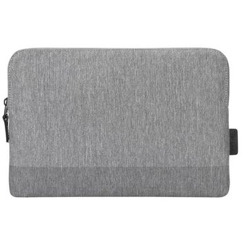 Targus - Laptop Sleeve Designed to Fit 15,6 Macbook