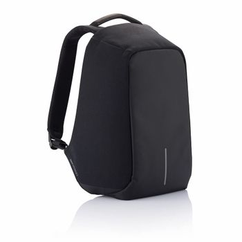 XD Design - Bobby XL Anti-Theft-Backpack - Black