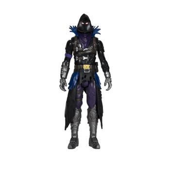 Fortnite - Victory Series Figure 30 cm - Raven